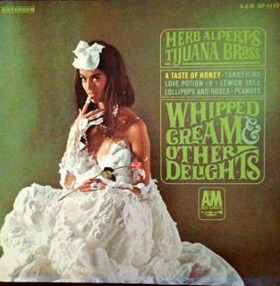 Vinyl Lp Set Sale Art Directors In Dreamsville