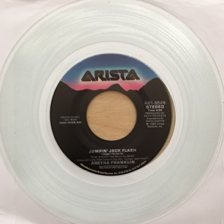 45 Rpm Records Set Sale This Is Our Main Listing Of 45s